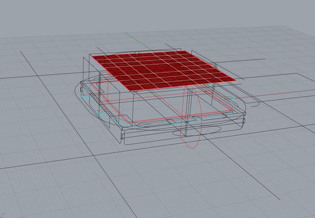3d_printing_Screenshot_1_11_13_10_06_AM.jpg