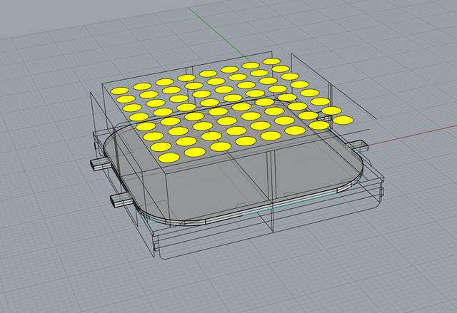 3d_printing_Screenshot_1_11_13_10_09_AM.jpg
