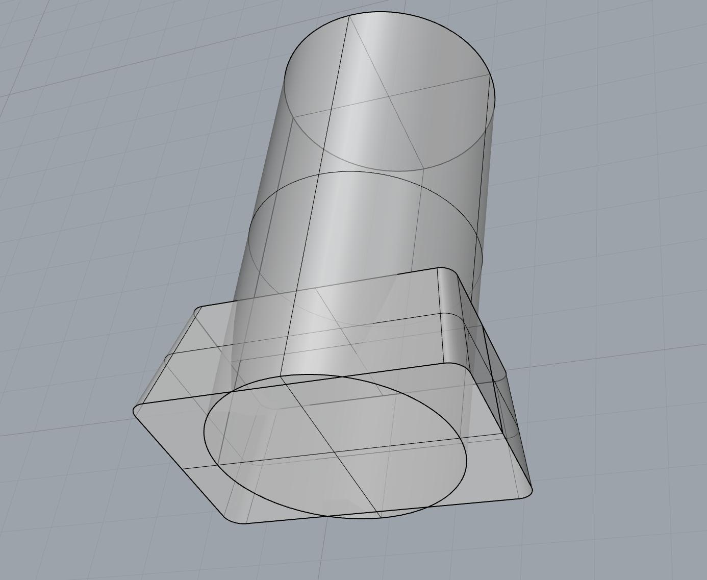 3d_printing_Screenshot_1_11_13_10_32_AM.jpg