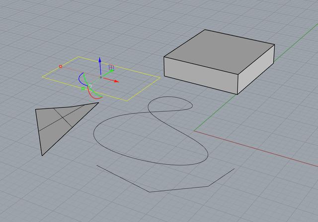 3d_printing_Screenshot_1_11_13_10_51_AM.jpg