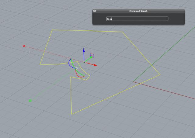 3d_printing_Screenshot_1_11_13_10_56_AM.jpg