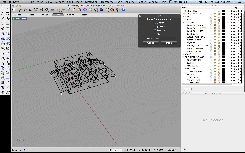 3d_printing_Fullscreen_12_16_12_7_40_AM.jpg