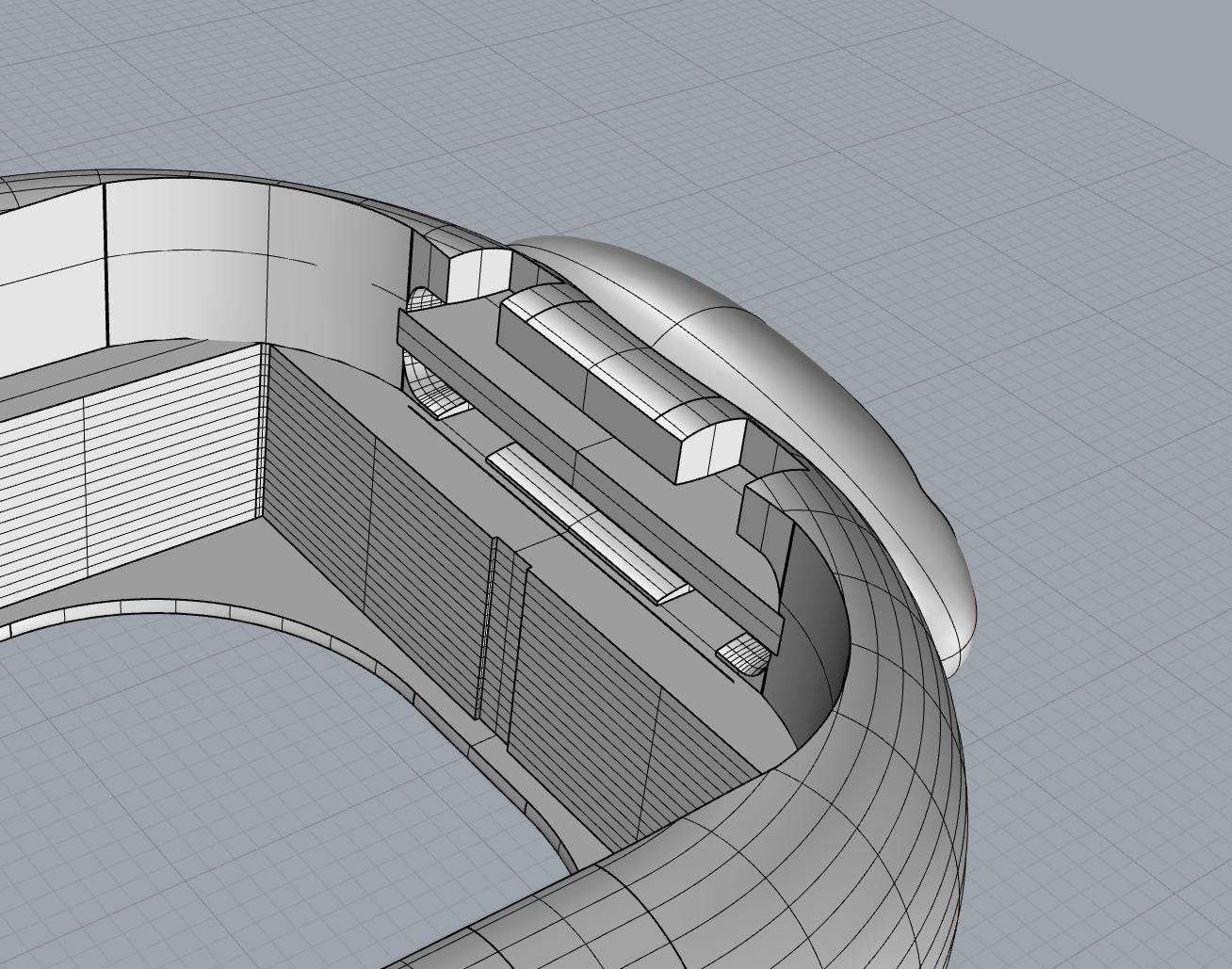3d_printing_Screenshot_1_11_13_2_43_PM.jpg