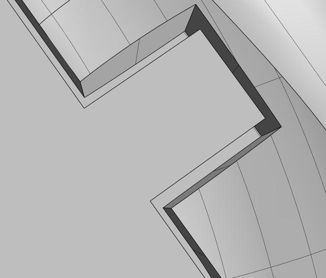 3d_printing_Screenshot_1_11_13_2_50_PM.jpg