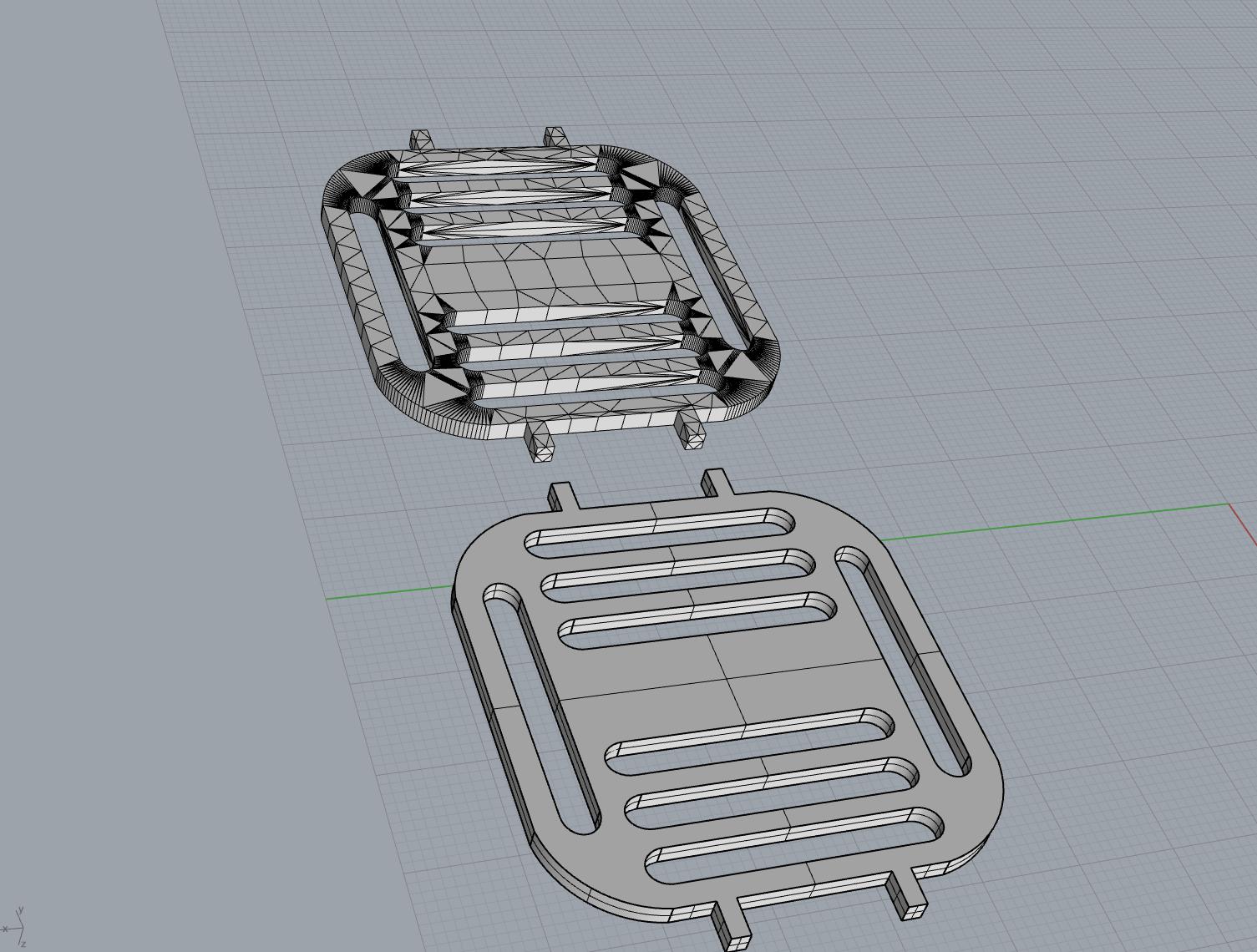 3d_printing_Screenshot_1_11_13_2_55_PM-2.jpg