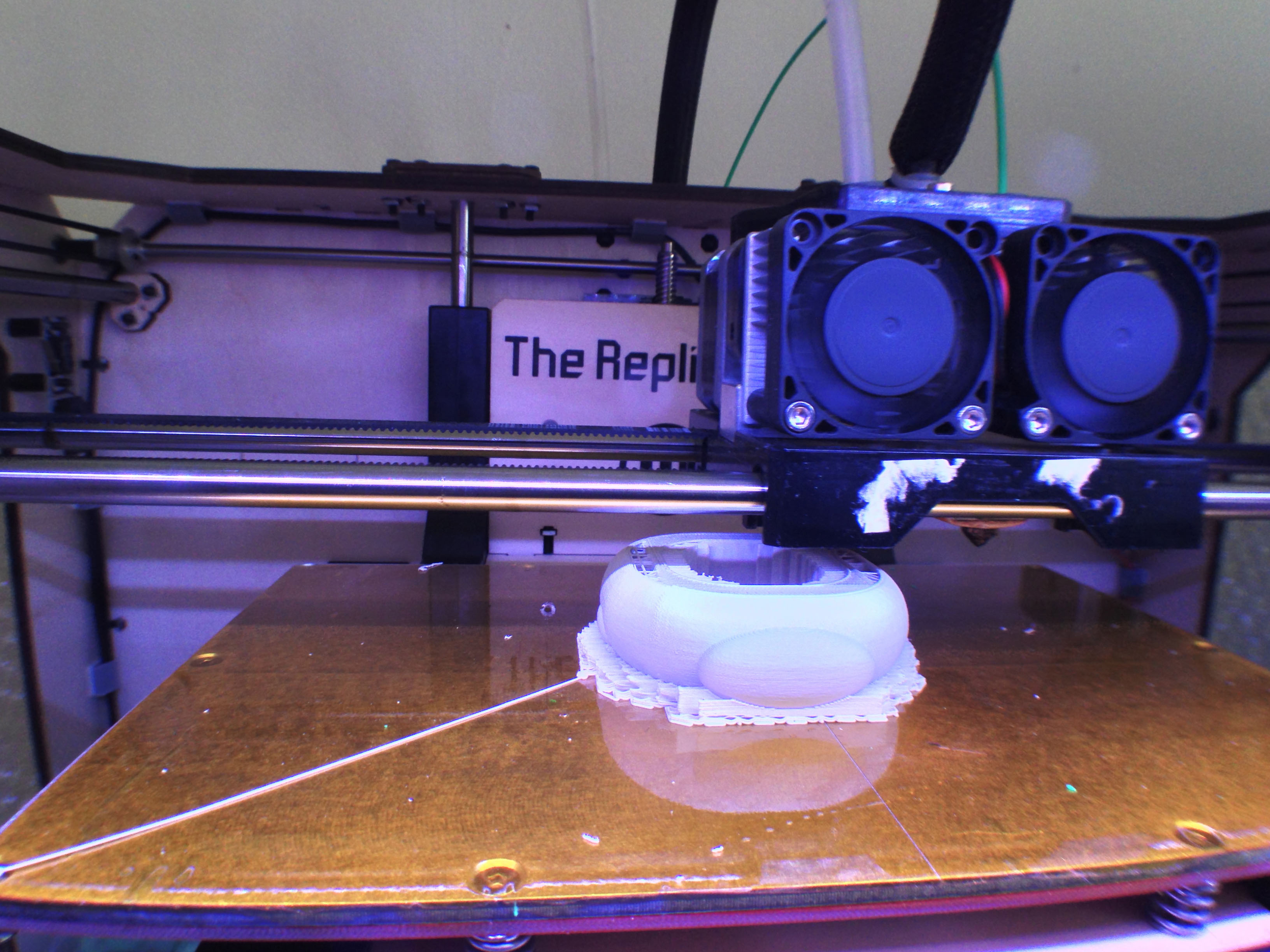 3d_printing_Printing_LensDistortCorr.jpg