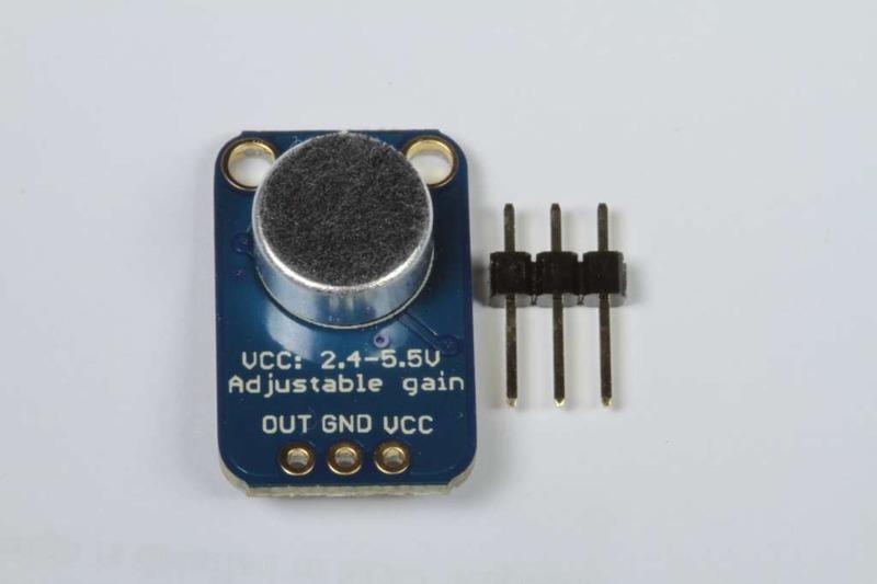 sensors_2013_01_12_IMG_1157-1024.jpg