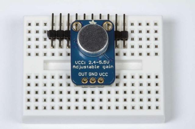 sensors_2013_01_12_IMG_1159-1024.jpg