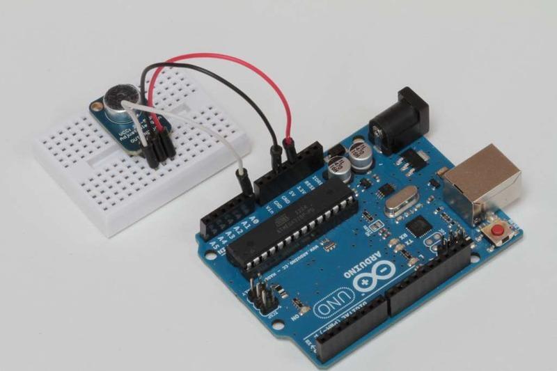 sensors_2013_01_12_IMG_1162-1024.jpg