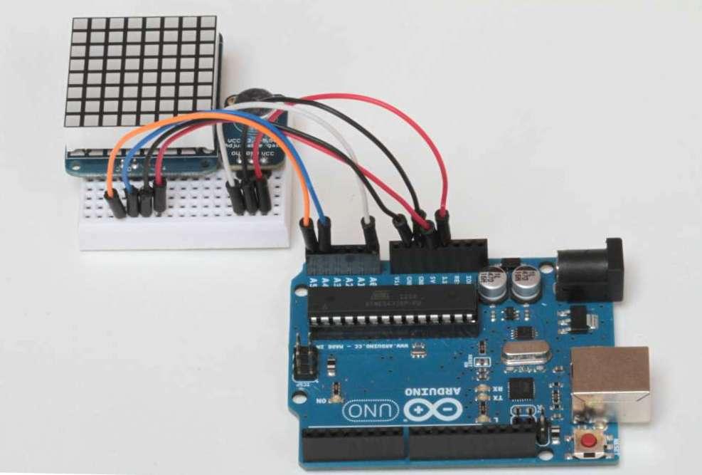 sensors_2013_01_12_IMG_1166-1024.jpg