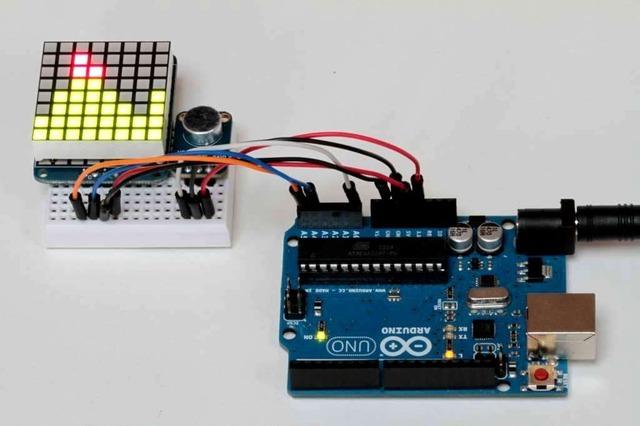 KNACRO MAX9814 Electret MIC Microphone Amplifier Module Auto Gain Control arduino microphone for Arduino