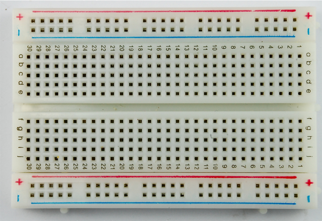 learn_raspberry_pi_breadboard_half_web.jpg