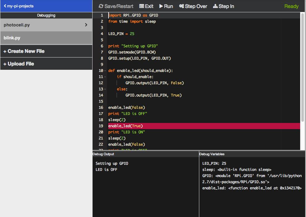 raspberry_pi_blink_py_debug_progress.png