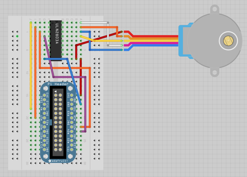 learn_raspberry_pi_breadboard_ULN.png