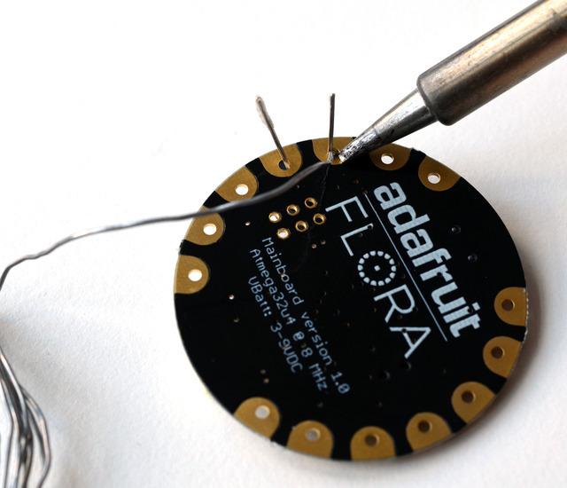 flora-piezo-solder.jpg