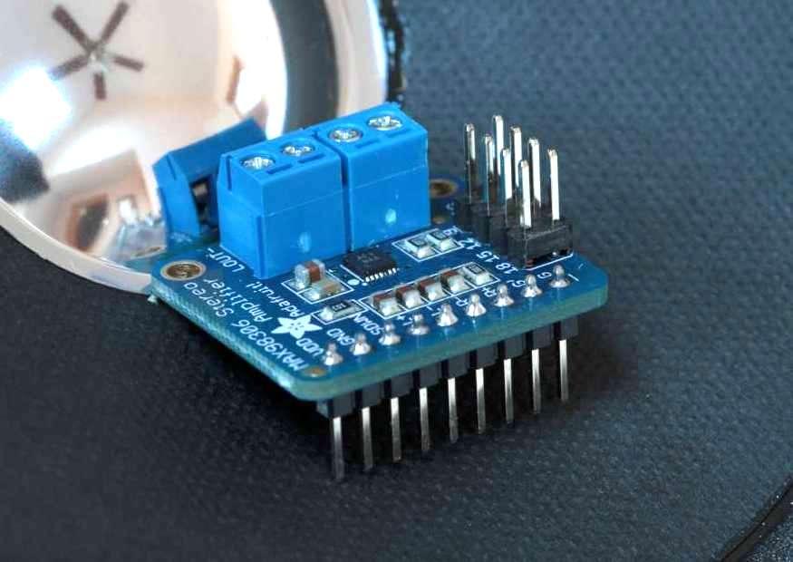 components_2013_01_24_IMG_1254-1024.jpg