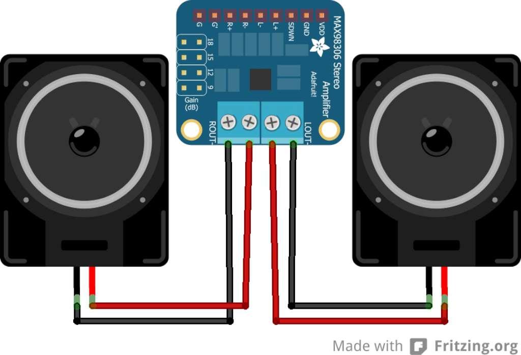 components_Speakers_bb-1024.jpg