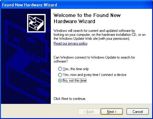 adafruit_products_foundnewhardware.jpg