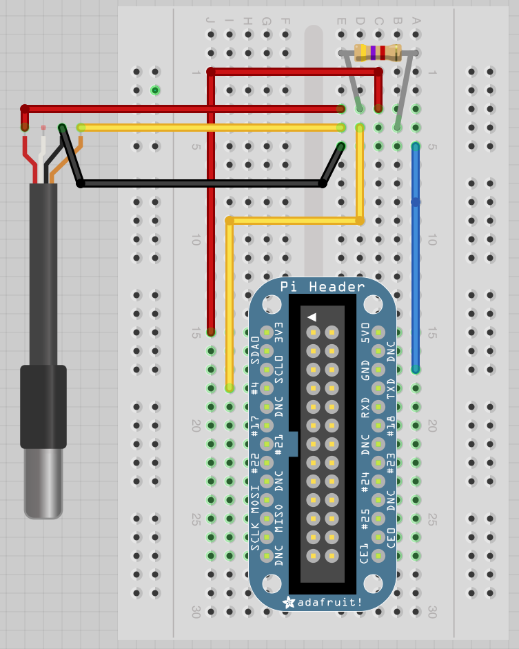 learn_raspberry_pi_breadboard-probe.png
