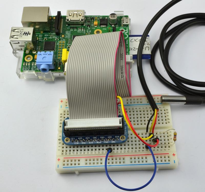 learn_raspberry_pi_project_probe.jpg