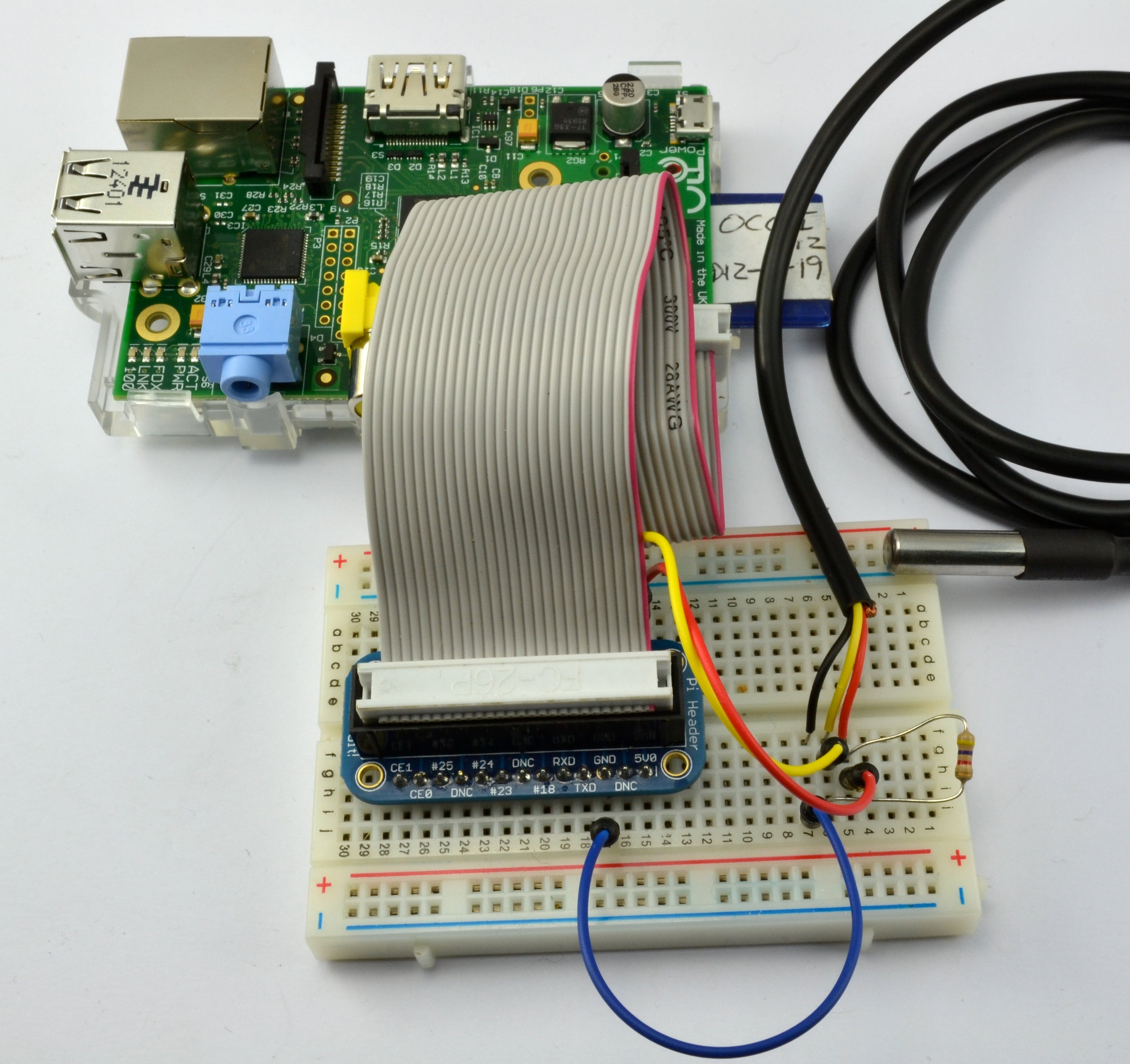 learn_raspberry_pi_project_probe.jpg
