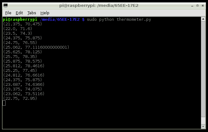 learn_raspberry_pi_readings.png
