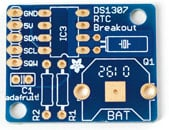 adafruit_products_ds1307bb_t.jpg