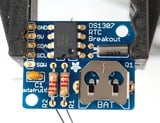 adafruit_products_allpalce.jpg