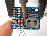 adafruit_products_tack.jpg