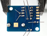 adafruit_products_soldered.jpg