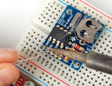 adafruit_products_headered.jpg