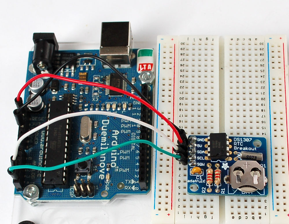 adafruit_products_breadboard.jpg