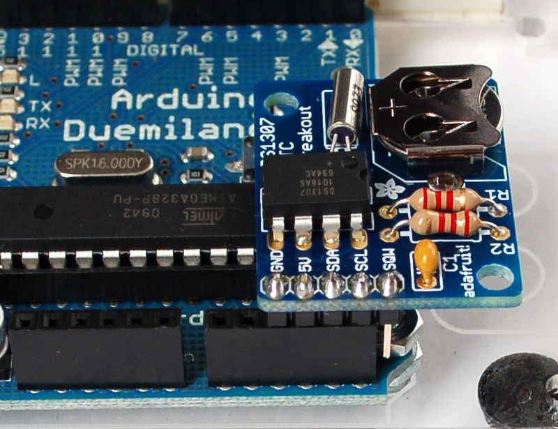 adafruit_products_quickplug.jpg