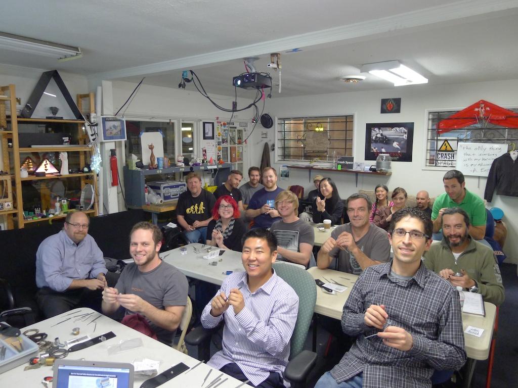 maker_business_Happy_Students_At_Crash_Space_Lockpicking.jpg