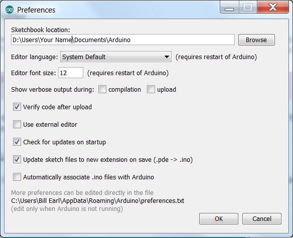 learn_arduino_Preferences_Dialog.png