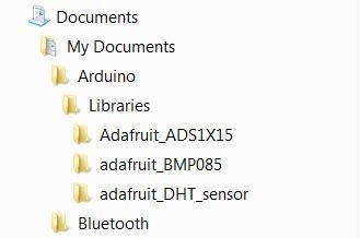 learn_arduino_Capture.jpg