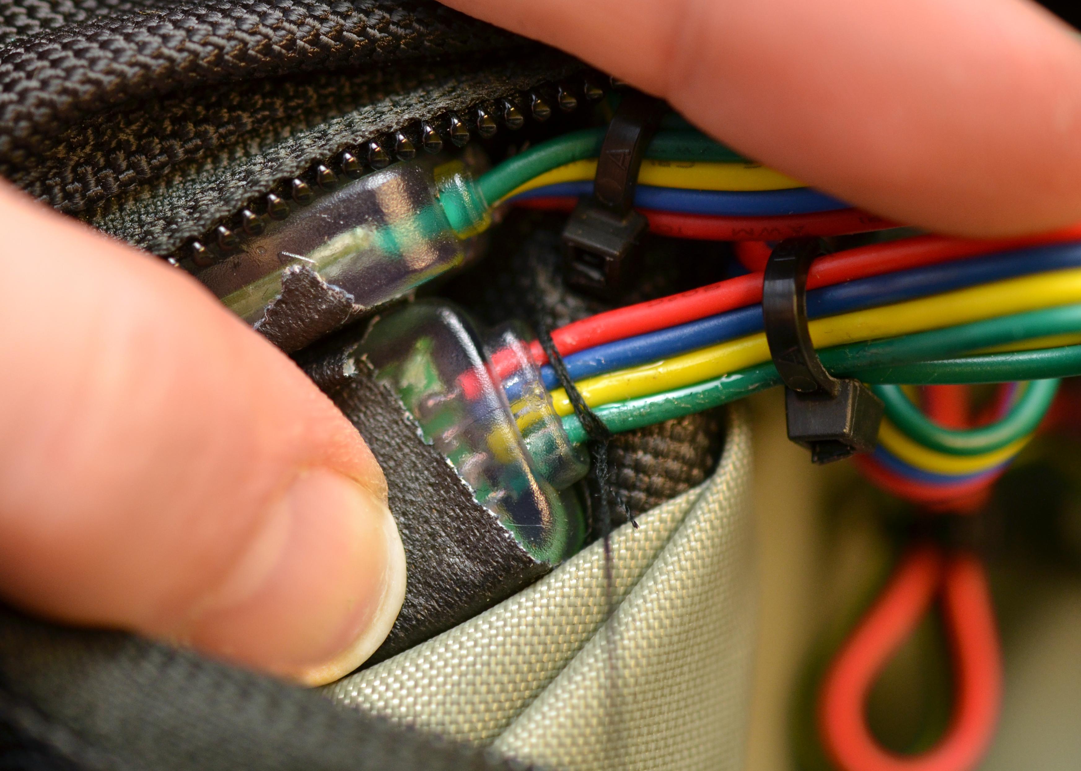flora_motorcycle-backpack-14.jpg