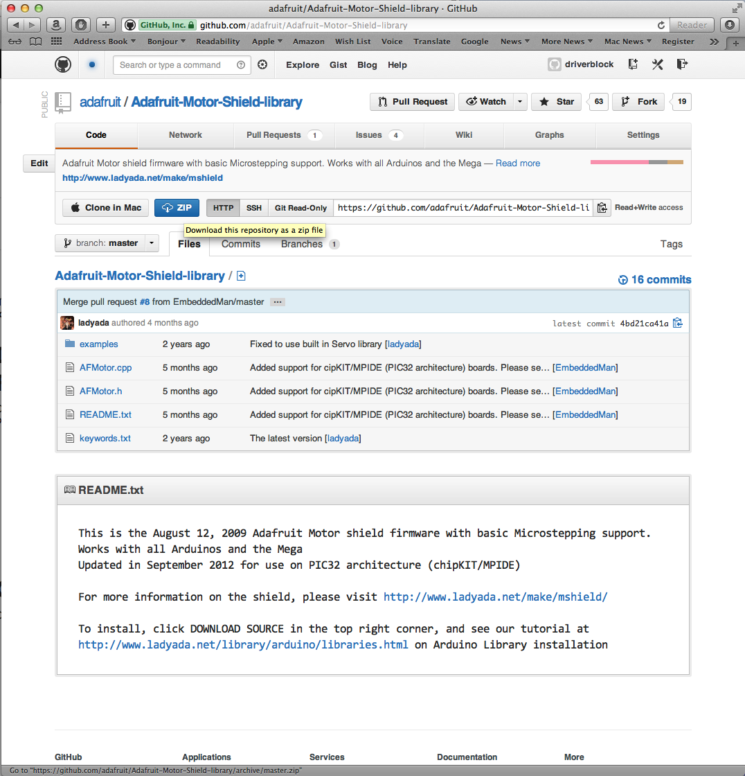 learn_arduino_github.png