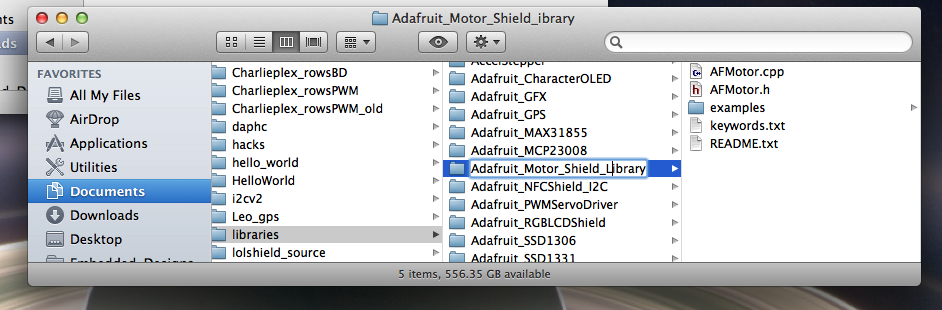 learn_arduino_Rename.png