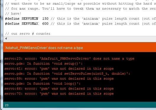 Arduino MIDI Library / Bugs / #10 Midi 32 Compile Errors