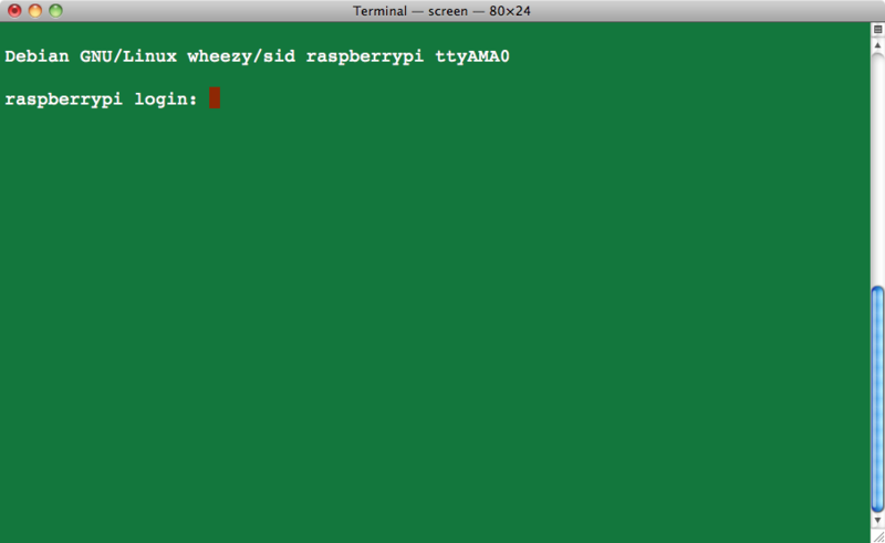 learn_raspberry_pi_new_mac_term_screen.png
