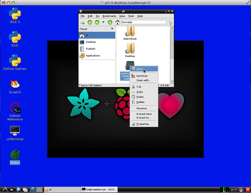 learn_arduino_3_open_zip.png