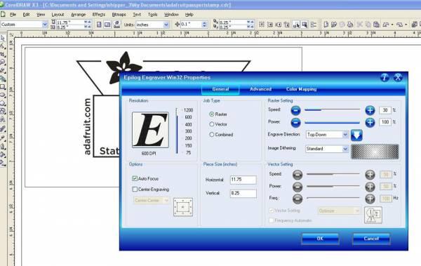 tools_7261c2285b2f3d40c46a562be5333e60.media.600x379.jpeg
