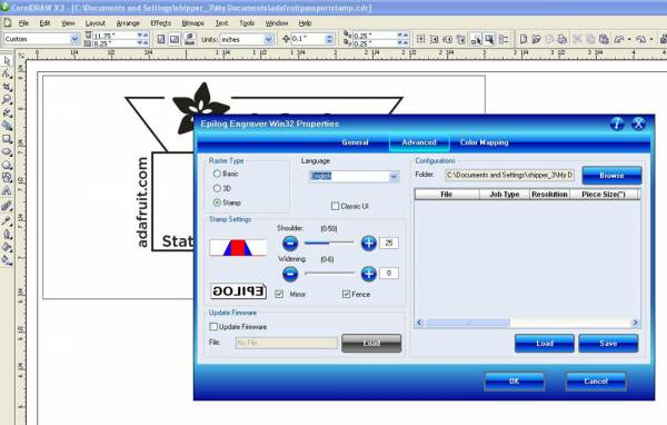 tools_82c5b46b16c564c057ece68b08a1c680.media.600x382.jpeg