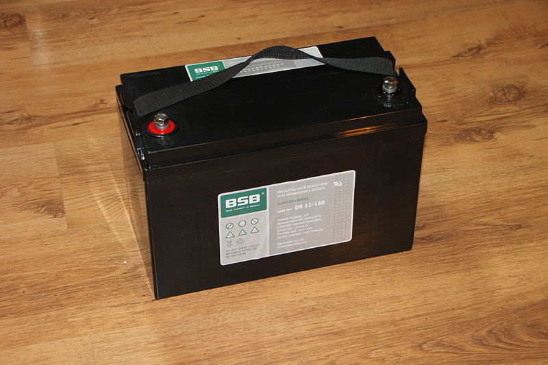 components_800px-VRLA_Valve-Regulated-Lead-Acid-Batteries_82645.jpg