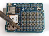 adafruit_products_solder.jpg