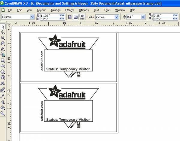 projects_27132be4bacf67efa81610460110c54f.media.600x470.jpeg