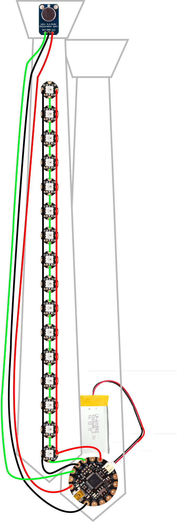 flora_pixel-tie-diagram.jpg