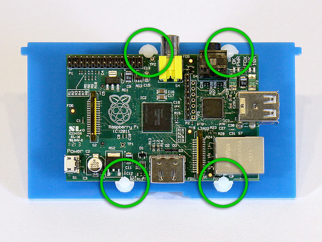 raspberry_pi_bottom5.jpg