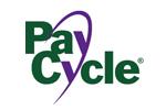 tools_paycycle.jpg